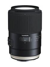 Objectifs Tamron pour appareil photo et caméscope Canon EF, sur auto