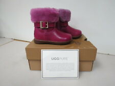 d6b106741b5 UGG Australia Patent Leather Baby & Toddler Shoes for sale | eBay