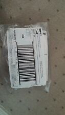 3M Airmate External Charging Assembly NEW! Air-Mate 3M