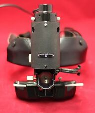 American Optical BIO Ophthalmoscope 11455 Collectible Antique. LOOK!