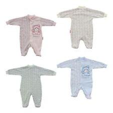 Peleles y bodies azul para niñas de 0 a 24 meses