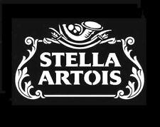 high detail airbrush stencil stella FREE POSTAGE