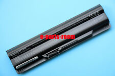 BTY-S14 BTY-S15 Battery for MSI CR650 CX650 FR700 FX600 FX620 GE620 FX400 FX420