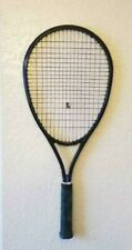 ( ( USED ) ) PRO KENNEX - KINETIC OVER SIZE - SMI 15G  - TENNIS RACQUET