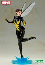 Wasp Bishoujo Statue Kotobukiya 1/7 Scale Marvel Avengers Antman