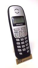 Siemens Gigaset A26 Mobilteil für A160 A165 A260 A265 Top