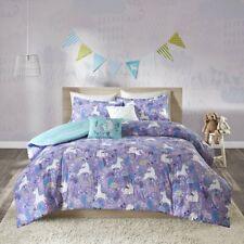 Urban Habitat Kids Lola Cotton Printed Comforter Set