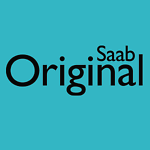 Saab Parts North America