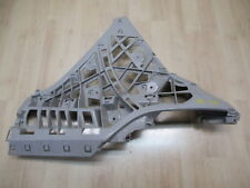 FORD B-Max JK8 Halter Kotflügel hinten links Seitenblende AV11-296A23-A (211)