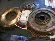 9/1995 FORD FALCON XG SERIES MANUAL FLYWHEEL (V5730)