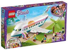 Lego Friends - Heartlake City Airplane - 41429 -  BNISB -  AU Seller