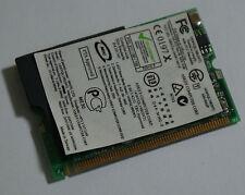 Modem Board Toshiba k000882460  TOP!