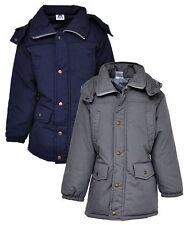Manteaux, vestes et tenues de neige pour fille de 2 à 16 ans Hiver, 7 - 8 ans
