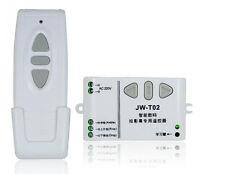 Schermo PROIETTORE telecomando telecomando RF Remote per tende a motore Telecomando RF