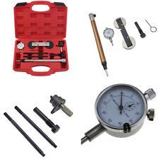 8x Fahrzeug Auto Timing Tool Kit für den 1.4 /1.6FSi 1.2TFSI / FSi 1.4 TSI Motor