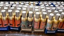 Yankee Candle Concentrated Room Spray Home Fragrance Air Freshener Your Choice