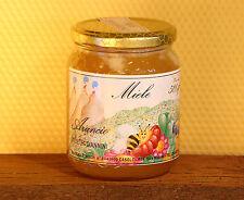 Miele di Arancio 1kg italiano