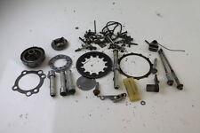 1989 Harley Davidson Softail Custom FXSTC Assorted Parts & Hardware