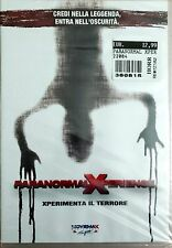 Paranormal Xperience (2011) DVD
