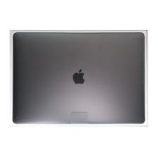 Apple MacBook Pro Retina 15´´ I7 6 x 2,2GHz 16GB 256GB SSD Pro 555X MwSt.
