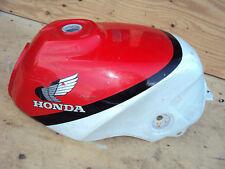 HONDA VF500 TANK VF