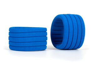 Traxxas 9469 Tire Inserts molded