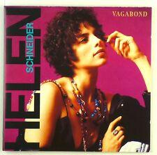CD-Helen Schneider-Vagabond-a4520