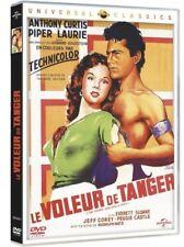 Le voleur de Tanger DVD NEUF SOUS BLISTER