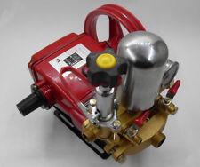 NEW 26-type High Pressure Triplex Plunger Pump Agricultural Motor Sprayer Pump