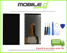 ECRAN LCD + VITRE TACTILE pour HTC DESIRE 530 + outils + Colle