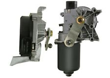 Windshield Wiper Motor ACDelco GM Original Equipment 12487586