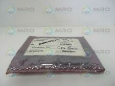 COURSER 92-170001 CPU BOARD * NEW NO BOX *