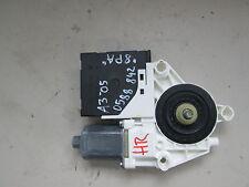 Motor Fensterheber HR  Audi A3 / A3 Sportback 8P1 8PA Bj.03-14  8P4959802B