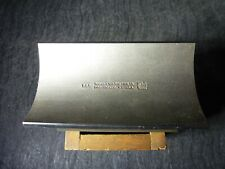 Brown Amp Sharpe 559 Surface Plate Square Precision Square Machinist Tools