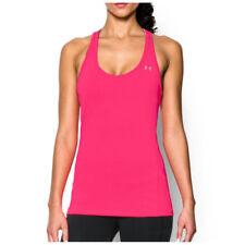 Abbigliamento sportivo da donna rosi caldi für fitness