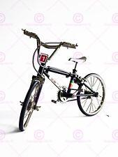 Fotografía De Bicicleta Bici de BMX Salud Deporte Fitness impresión de arte poster MP4022A