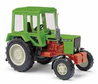 Busch 51306 - 1/87 / H0 Belarus 800 V Traktor - Uniost Gmbh - Neu