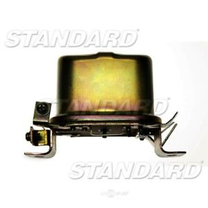 Voltage Regulator  Standard Motor Products  VR39