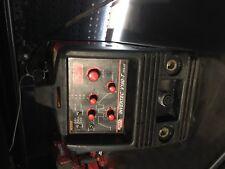 LINCOLN ELECTRIC Invertec V160-T, 115/230V, 1-Phase, TIG welder Used