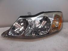 nv41006 Toyota Avalon 2000 2001 2002 2003 2004 Driver Left Side HeadLight OEM
