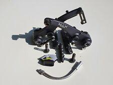 Shimano XTR br-m950 V-Brake Top