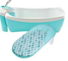 Summer Infant® Lil Luxuries Whirlpool Bubbling Spa and Shower