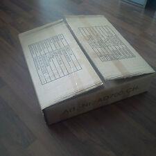 1-5 Stück Versand-Umzugskartons Produkte