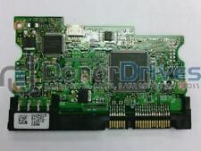 HDT722525DLA380, 0A29223 BA1292_, 0A31636, BA1487, Hitachi SATA 3.5 PCB