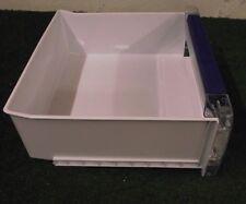 Fridge Freezer  HOTPOINT HM3250 F1   FREEZER DRAWER
