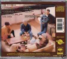 rare CD 70s 80s MOCEDADES intimamente C'EST LA VIE daniel PORQUE BRILLAN OJOS