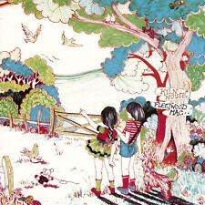 FLEETWOOD MAC KILN HOUSE CD (New and Sealed) (Released 2004)