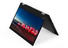 "New listing Lenovo ThinkPad X13 Yoga Gen 1 - 13.3"" - Core i7 10510U - 16 Gb Ram - 512 G"