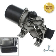 For 2005+ RENAULT CLIO MK3 HATCHBACK 7701061590 WINDSCREEN MOTOR Renault