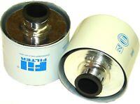 Kompressorfilter Luftfilter Kompressor-Ansaugluft passend für Volvo Truck & Bus